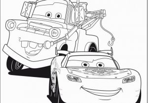 Lightning Mcqueen and Mater Coloring Pages to Print Free Printable Lightning Mcqueen Coloring Pages for Kids