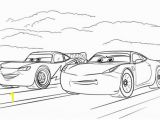 Lightning Mcqueen Cars 3 Coloring Pages 10 Best Ausmalbilder Cars 3