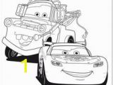 Lightning Mcqueen Cars 3 Coloring Pages 34 Best Cars Ausmalbilder Images