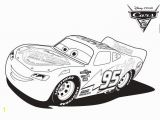 Lightning Mcqueen Cars 3 Coloring Pages Cars Ausmalbilder