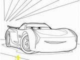 Lightning Mcqueen Cars 3 Coloring Pages Die 19 Besten Bilder Von Ausmalbilder