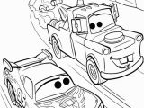Lightning Mcqueen Cars 3 Coloring Pages Pin by Goldline On Characters Objects