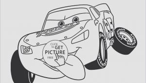 Lightning Mcqueen Coloring Pages Printable Lightning Mcqueen Malvorlage Malvorlagen Lightning Mcqueen
