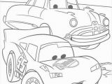 Lightning Mcqueen Coloring Pages Printable Pdf Disney Cars Lightning Mcqueen Coloring Pages with Images