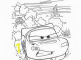 Lightning Mcqueen Coloring Pages Printable top 25 Lightning Mcqueen Coloring Page for Your toddler