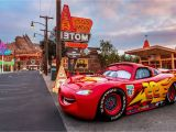 Lightning Mcqueen Wall Mural 59 Lighting Mcqueen Wallpapers On Wallpaperplay