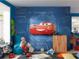 Lightning Mcqueen Wall Murals Uk Cars 3 Disney Wall Mural Wallpaper Buy