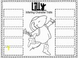 Lilly S Purple Plastic Purse Coloring Page Lily Purple Plastic Purse Coloring Pages – Clrg