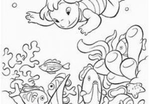Lilo & Stitch Coloring Pages 98 Best Coloring Pages Images On Pinterest