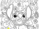 Lilo & Stitch Coloring Pages Coloring Pages