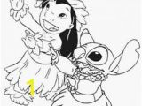 Lilo and Stitch Coloring Pages Disney 449 Best Disney Coloring Sheets Images