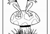 Lily Pad Coloring Page Free Free Frog Coloring Pages Beautiful Frog Coloring Pages Awesome