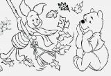 Lily Pad Coloring Page Free Printable Coloring Pages Goat Coloring Pages