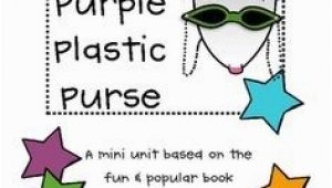 Lily Purple Plastic Purse Coloring Pages 33 Best Lilly S Purple Plastic Purse Images On Pinterest