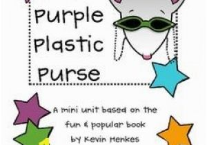 Lily Purple Plastic Purse Coloring Pages 33 Best Lilly S Purple Plastic Purse Images On Pinterest