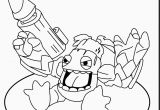 Link Coloring Pages to Print Coloring Pages to Print Awesome Link Coloring Pages Unique Coloring