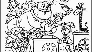 Link Coloring Pages to Print Elegant Link Coloring Pages to Print