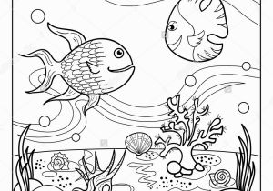Link Coloring Pages to Print Link Coloring Pages New Best Ocean Coloring Pages Best Printable Cds