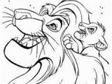 Lion King Christmas Coloring Pages 104 Best the Lion King Images On Pinterest