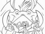 Lion King Christmas Coloring Pages 52 Best Lion King Images On Pinterest