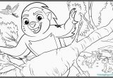 Lion King Coloring Pages Free Free Lion Guard Coloring Pages Elegant Lion Guard Coloring Pages