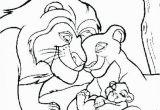 Lion King Coloring Pages Free Lion Coloring Pages 28 Lion King Coloring Sheets Hollywood Foto Art