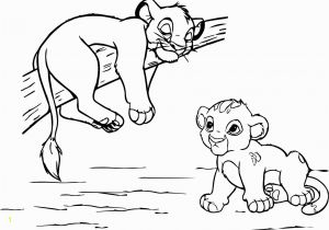 Lion King Coloring Pages Free Lion King Coloring Pages Disney Coloring Pages Coloring Pages