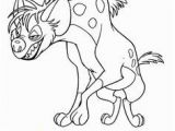 Lion King Coloring Pages Free the Lion King Color Page Disney Coloring Pages Color Plate