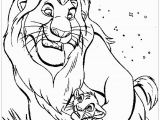 Lion King Free Printable Coloring Pages Free Printable Pages Lion King Coloring Pages