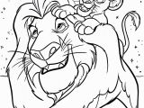 Lion King Free Printable Coloring Pages Lion King Coloring Pages Best Coloring Pages for Kids