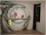Lion King Wall Mural 44 Best Murals Images In 2019