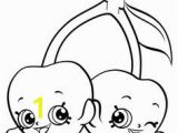 Lipstick Shopkins Coloring Page 90 Best Colour Your World Images On Pinterest In 2018
