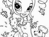 Lisa Frank Cat Coloring Pages 18best Lisa Frank Coloring Book Clip Arts & Coloring Pages