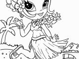 Lisa Frank Cat Coloring Pages Lisa Frank Coloring Pages to and Print for Free