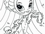 Lisa Frank Coloring Pages Free Printable 25 Free Printable Lisa Frank Coloring Pages