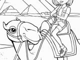 Lisa Frank Coloring Pages Free Printable Free Printable Lisa Frank Coloring Pages for Kids