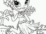 Lisa Frank Coloring Pages Free Printable Printable Lisa Frank Coloring Pages Free Coloring Home
