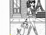 Lisa Frank Printable Coloring Pages 39 Best Lisa Frank Coloring Pages Images