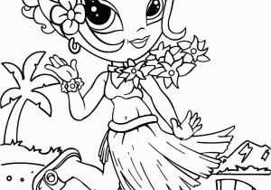Lisa Frank Printable Coloring Pages Recycle Coloring Pages