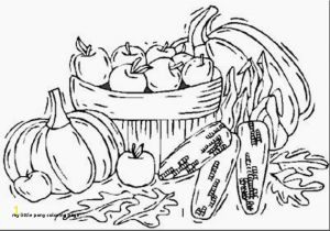 Litten Coloring Pages 22 My Little Pony Coloring Page Colorprint