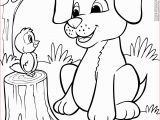 Litten Coloring Pages How to Draw A Puppy Step by Step Puppy and Kitten Coloring