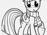 Litten Coloring Pages My Little Pony Coloring Pages Best Easy Coloring Pages My Little