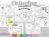 Little Baby Bum Coloring Pages Mrbelta Msbelta на Pinterest