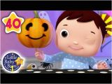 Little Baby Bum Coloring Pages Videos Matching Party On the Bus