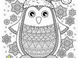 Little Blue Penguin Coloring Page Penguin Coloring Pages Luxury Penguins Coloring Pages Realistic
