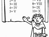 Little Caesars Coloring Pages Ancient Rome Coloring Pages Wecoloringpage