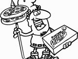 Little Caesars Coloring Pages Little Caesars Coloring Pages Fresh Graffitiraw Pexels