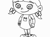 Little Einsteins Coloring Pages Disney 81 Exemplary Coloring Pages for Little Kids because Cute