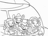 Little Einsteins Coloring Pages Disney Image by Jo Edder On Noah S Bday