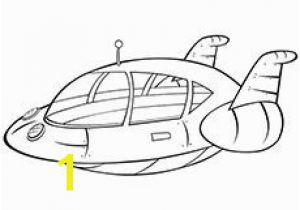 Little Einsteins Rocket Ship Coloring Page 7 Best Cartoon Coloring Pages Images On Pinterest